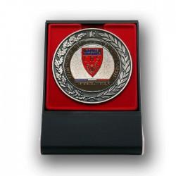 Médaille de Table CRS Médailles de Table MDT70CRSECRMédailles de Table