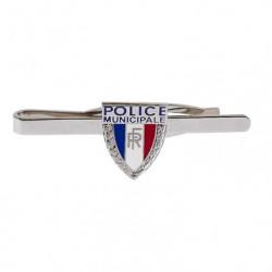 Pince Cravate Police Municipale Pinces Cravates PCRPM01Pinces Cravates