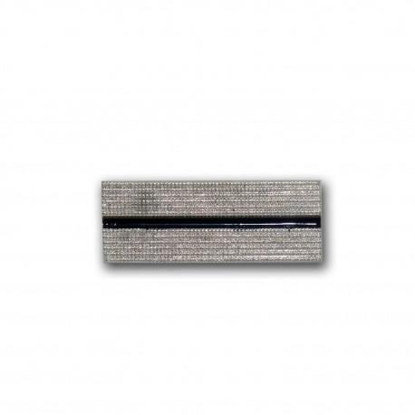 Grade Métal Calot Lieutenant Accueil GMC07Accueil