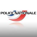 Ceinture Police