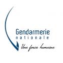 Ceinture Gendarmerie