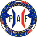 P.A.F