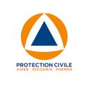 Protection Civile